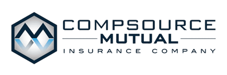 CompSource Mutual Pay Link