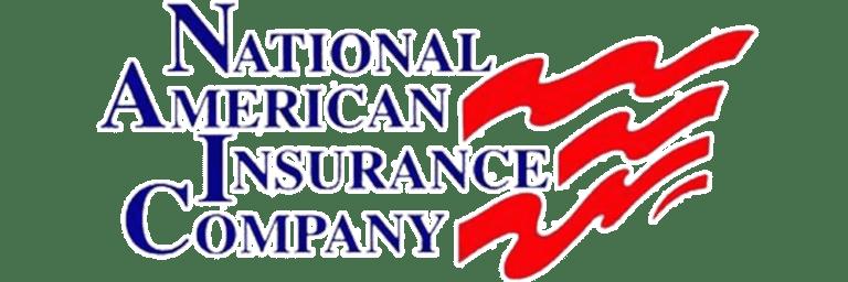 National American Insurance Company